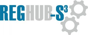 Logo RegHub S3