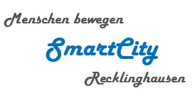 Logo Mittelstand 4.0 Kompetenzzentrum eStandards